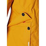 Зимняя куртка для девочек Reimatec 531376-2510. Размеры 104 - 164., фото 2