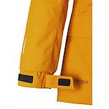 Зимняя куртка для девочек Reimatec 531376-2510. Размеры 104 - 164., фото 3
