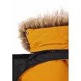 Зимняя куртка для девочек Reimatec 531376-2510. Размеры 104 - 164., фото 8