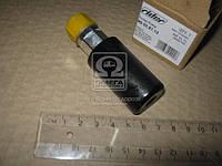 Топливный насос подкачки DAF 65, 75, MAN F90 (RIDER) (арт. RD 02.87.13), AAHZX