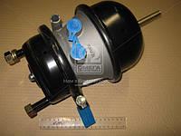 Камера тормозная STANDART для прицепа 16/24 (RIDER) (арт. RD 99.25.017), AEHZX