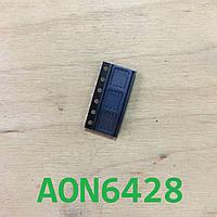 Микросхема AON6428 / 6428