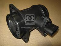 Расходомер воздуха VW T4 98-03, LT 28-35  01-06 (DECARO) (арт. DE.13558141), AEHZX