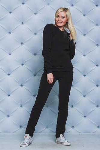 c941596a Купить женские утепленные спортивные костюмы оптом в Одессе | im-versal.com