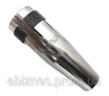 Сопло газовое для горелок MB 24KD, MB 240D