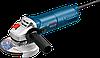 Болгарка Bosch GWS 9-125 Professional