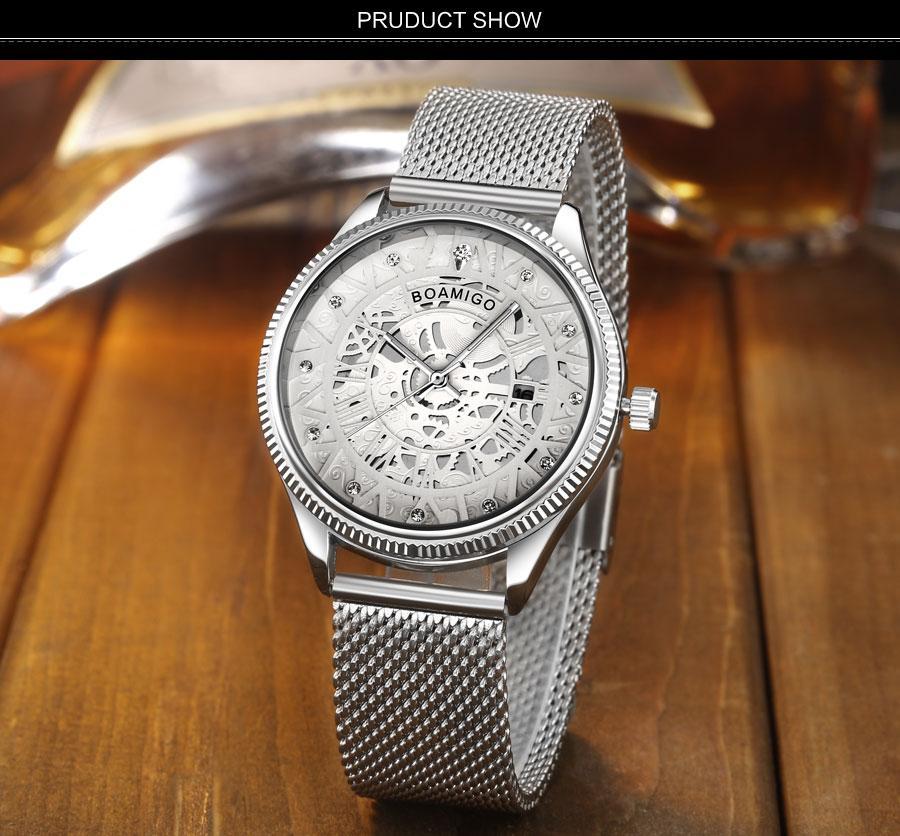 Рог часы кривой стоимость часы tissot скупка