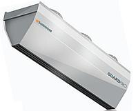Электрическая тепловая завеса GUARD PRO 200C