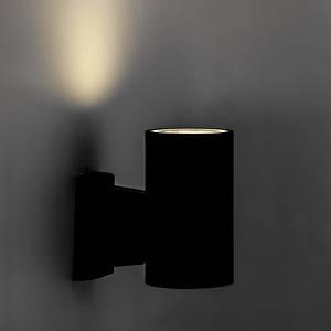 Фасадный светильник уличный  Feron DH0701