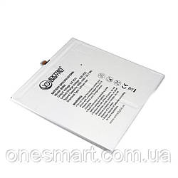 Аккумулятор ExtraDigital для Xiaomi MiPad (BM60) 6500 mAh