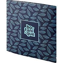 Блокнот KITE Botanique-1 K19-198-1, 36 листов нелинованный, фото 2