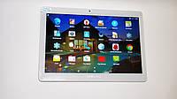 "Планшет-телефон Samsung Galaxy Tab 10,1"" 2Sim - 8Ядер+4GB Ram+32Gb ROM+GPS"