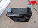 Радиатор отопителя ГАЗЕЛЬ, ГАЗ 3302, (патрубки d 20) (пр-во ШААЗ). 3302-8101060-10. Ціна з ПДВ. , фото 2