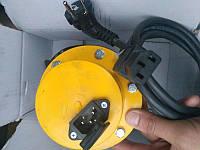 Подогреватель предпусковой, водонагреватель МТЗ-80, МТЗ-82