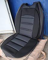 Авточехлы универсальные автомобильные чехлы майки для сидений авточехлы авто чехлы
