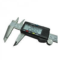 Электронный штангенциркуль Digital Caliper 150mm
