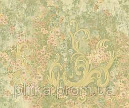 Обои Emiliana коллекция Favolosa артикул 57102