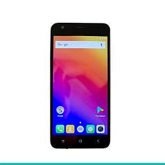 Смартфон Blackview A7 Витрина