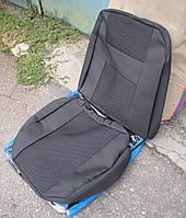 Авточехлы универсальные автомобильные чехлы для сидений авточехлы авто чехлы