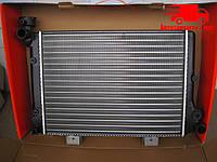 Радиатор водяного охлаждения ВАЗ 2106 (ДК). 2106-1301012. Ціна з ПДВ.