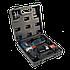 Шуруповерт аккумуляторный Зенит 12 Р2 Li, фото 3