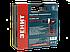 Шуруповерт аккумуляторный Зенит 12 Р2 Li, фото 4