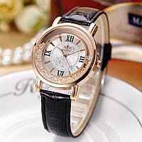 Женские наручные часы Forron