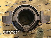 Муфта подшипника выжимного  ЯМЗ 1840-.1601180 производство ЯМЗ, фото 1