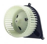 Вентилятор печки -AC Citroen Jumper/Fiat Ducato/Peugeot Boxer 02-06  46722702