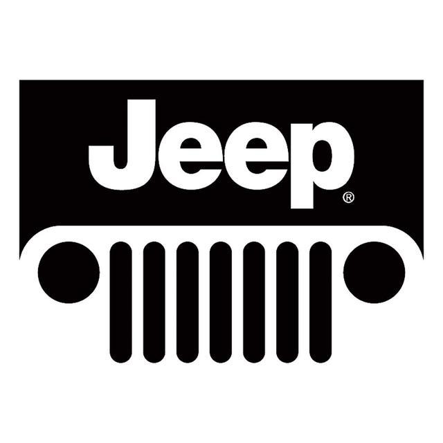 Коврики в салон для Jeep