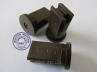 """Распылитель компактный инжекторный 05 коричневый """"ММАТ""""."""