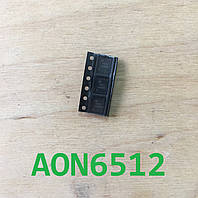 Микросхема AON6512 / 6512