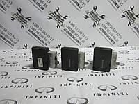 Блок управления ABS INFINITI Qx56 (47660 ZC000 / 47660 7S065)