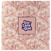 Блокнот KITE Botanique-2 K19-198-2, 36 листов нелинованный, фото 3
