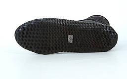 Ботинки для дайвинга 5 мм LEGEND (черные) L (43), фото 3