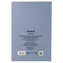 Блокнот KITE BeSound-5 K19-193-1, термобиндер, А5, 64 листов, фото 3