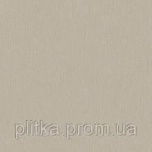 Обои Marburg коллекция Opulence Classic артикул 58243