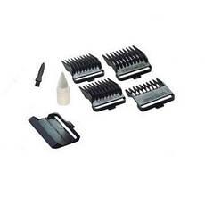 Машинка для стрижки волос Esperanza GALLANT EBC001 (56190), фото 3