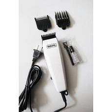 Машинка для стрижки волос проводная WAHL 6105 (56191), фото 3