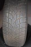 Шины б/у 235/65 R17 Dunlop, ЗИМА, пара, фото 5