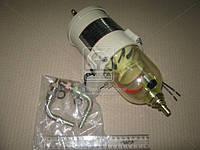 Фильтр топл. (сепаратор воды) MAN, DAF, КАМАЗ, (RIDER), (арт. RD 500FG), AFHZX