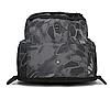 Тактическая,штурмовая, военная сумка рюкзак Мультикам, фото 4