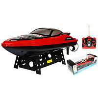Катер лодка на радиоуправлении CNV MX-0010-9