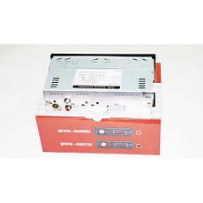 Автомагнитола CNV MVH 4007U ISO USB MP3 FM магнитола (56144), фото 3