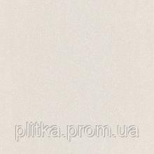 Обои Rasch коллекция  Emilia артикул 501117