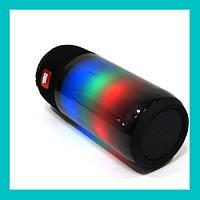 Портативная колонка JBL Charge PULSE mini (черные, красные, синие, серые)