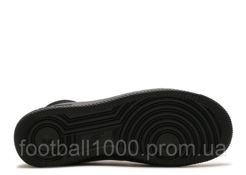 9625634ddc2129 ... Кроссовки мужские Nike Air Force 1 Foamposite Cupsole AH6771-002