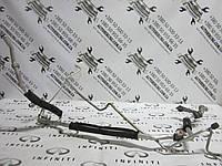Трубки от компрессора кондиционера INFINITI Qx56, фото 1