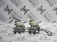 Главный тормозной цилиндр Infiniti Qx56 (4340510005)
