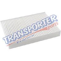 Фильтра салона Transporterparts